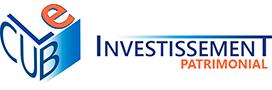 LE CUB - Investissement patrimonial